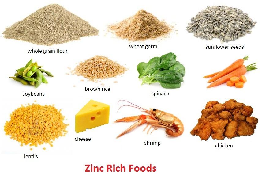 4-zinc-rich-foods