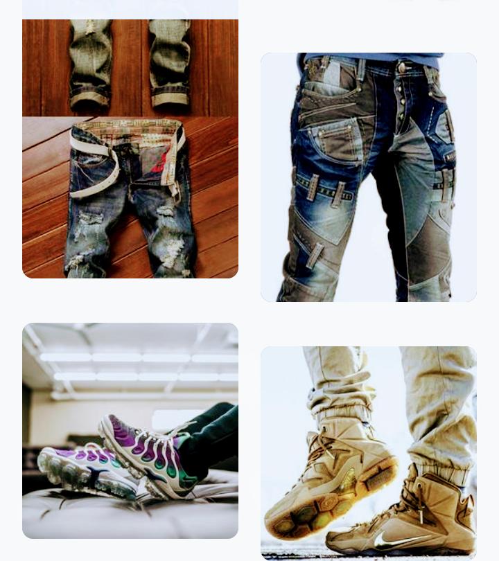 clothe10