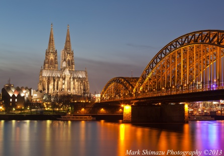 Germany 3