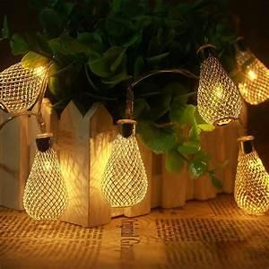 light 10