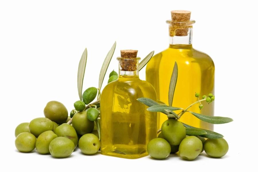 Olive-Oil-3-e1481809829298