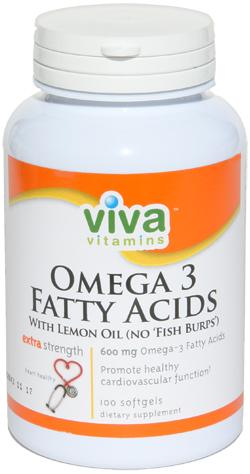 omega_fatty_extra_100gels