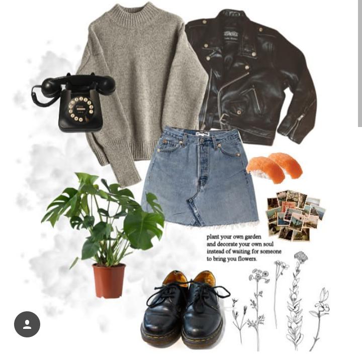 style 16