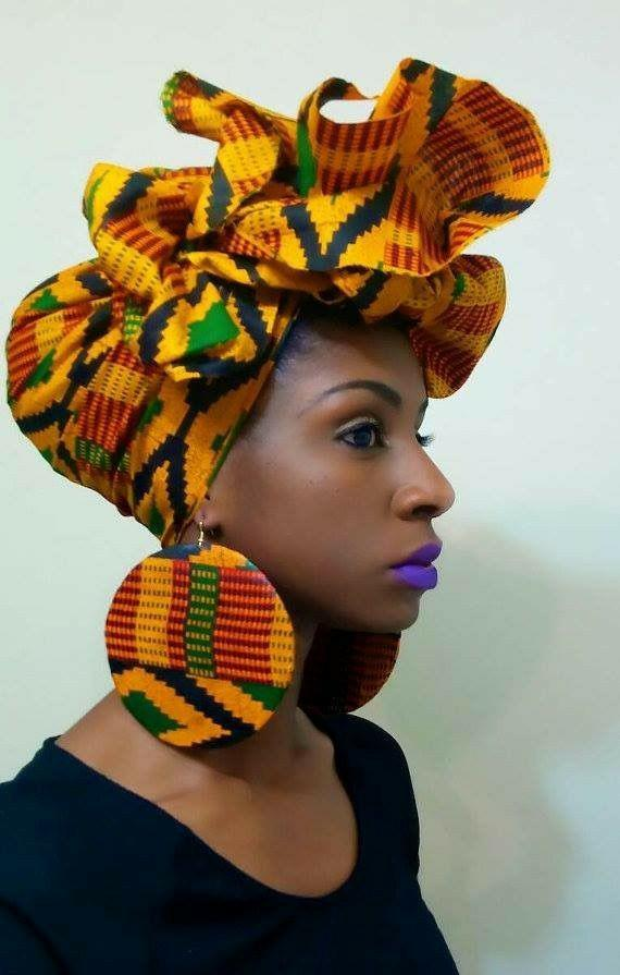 africa 10