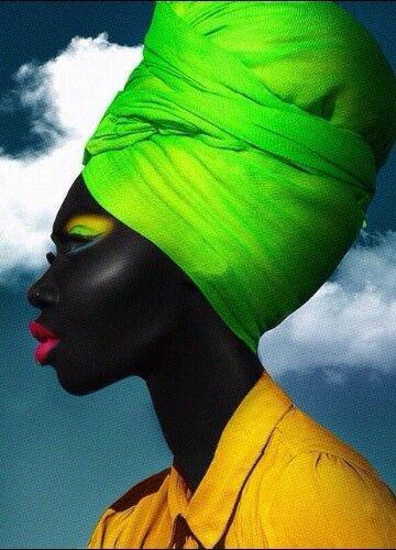 africa 16