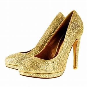 heels 14