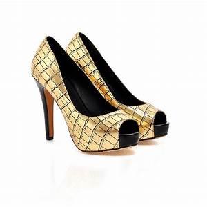 heels 15
