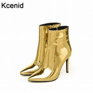 heels 16