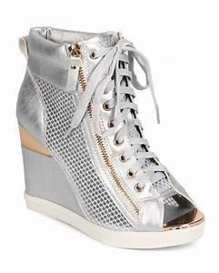heels 18