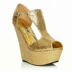 heels 19