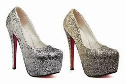 heels 20