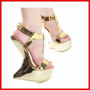 heels 21