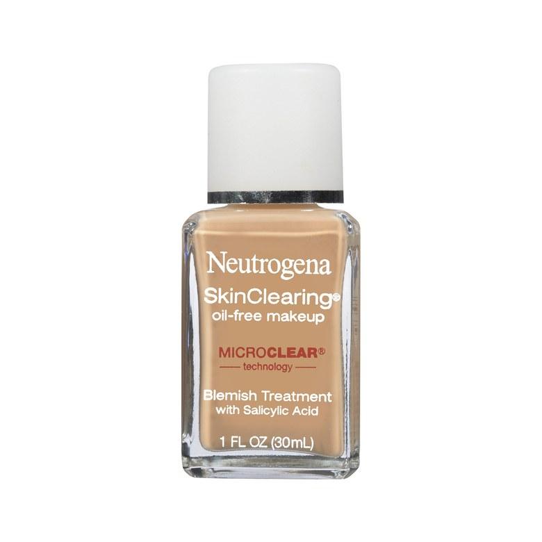 Neutrogena-Skinclearing-Liquid-Makeup